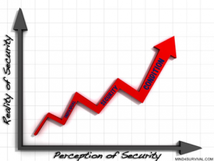 individual-security-condition-mind4survival