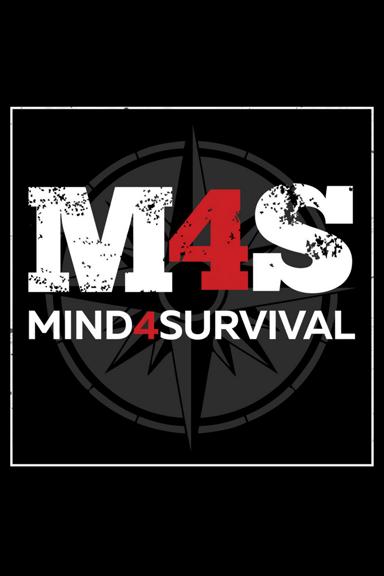 mind4survival