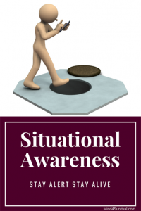 situational-awareness_mind4survival