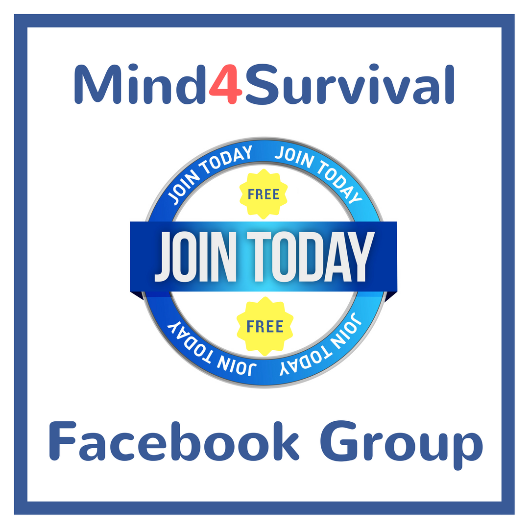 free-fb-group-ad