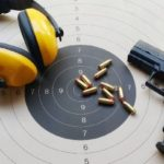 M4S 011: Civilian Firearms Training and Mastering the Basics