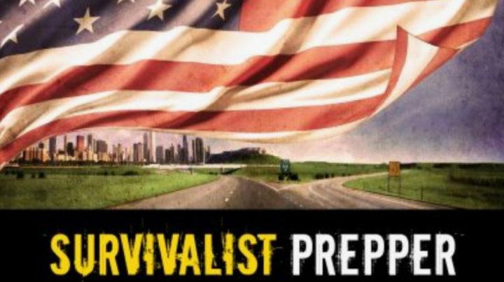 Mind4Survival-Beginning to Prepare