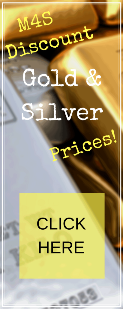 Mind4Survival-Gold-and-Silver-Craig-Hill-Hill-and-Vaughn-Precious-Metals