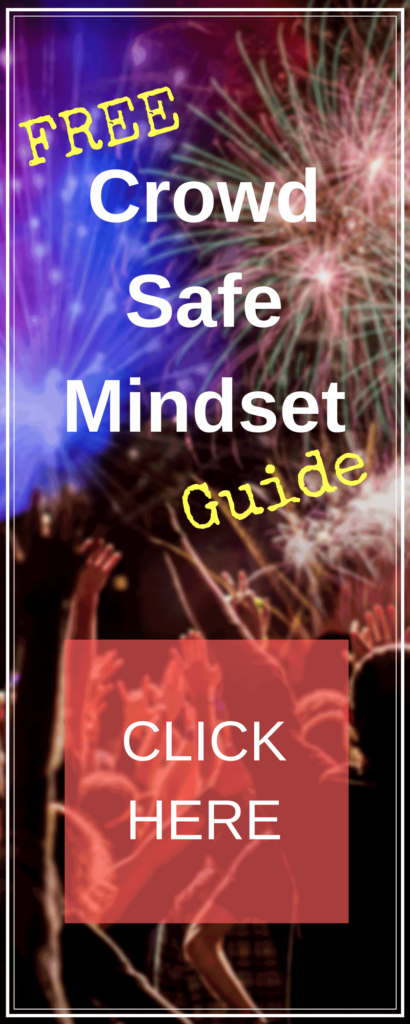 Mind4survival-Crowd-Safe-Mindset-Guide