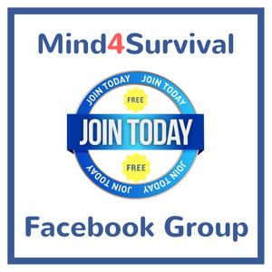 Free-FB-Group-AD_300x300