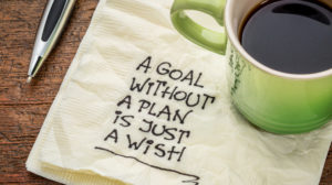 Mind4Survival-2018 Preparedness Goals
