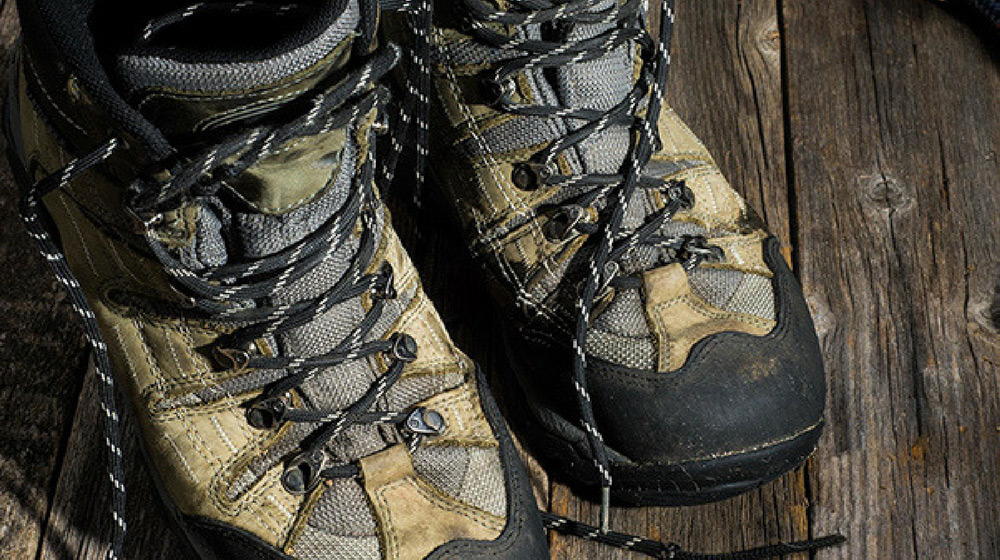 Mind4Survival-7 Benefits of Waterproof Footwear for Disastrous Situations