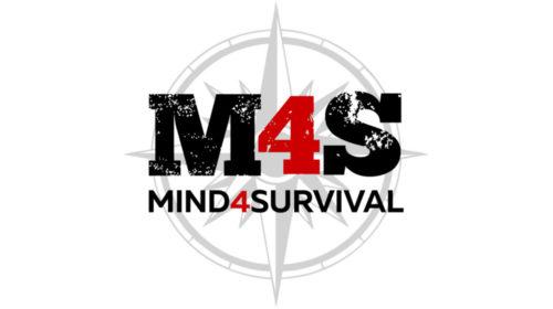 Mind4Survival-About Mind4Survival