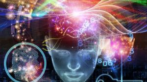 Mind4Survival-Develop Your Mind4Survival