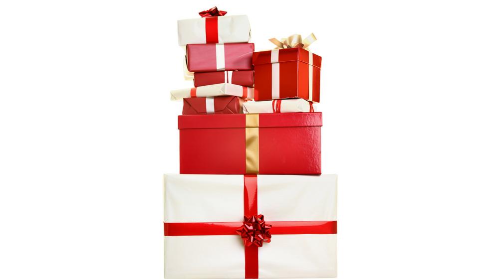 Mind4Survival-Great Prepper Gift Ideas