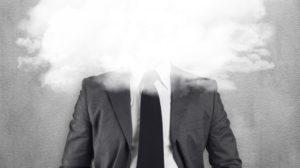 Mind4Survival-Preparedness Distractions