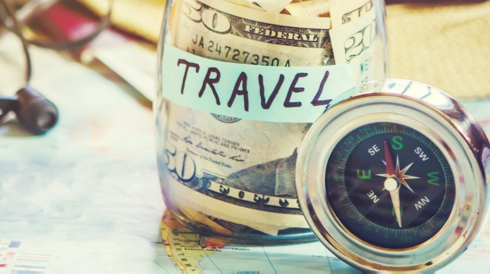 Mind4Survival-Regional Travel