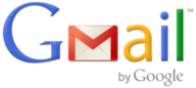 This is the Gmail logo