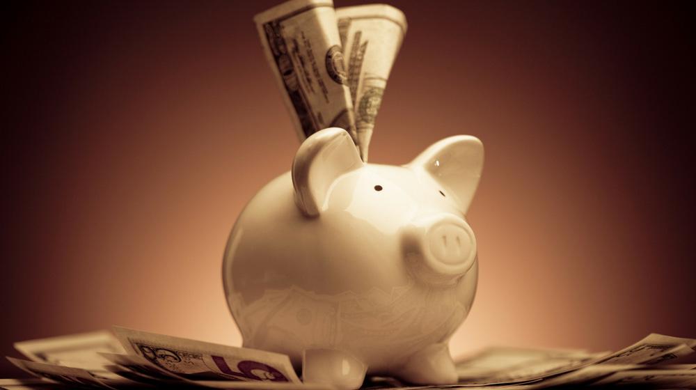 Mind4Survival-Preparedness Savings