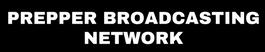 Prepper Broadcasting Network-Podcast-Link-265x52