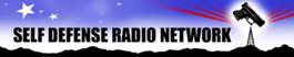 Self Defense Radio Network-Podcast-Link-265x52