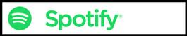 Spotify-Mind4survival