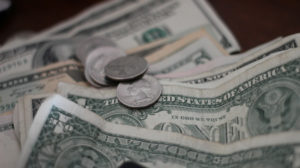 Financial Awareness-Mind4Survival