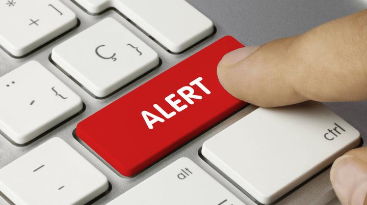 Salem Emergency Alert Panics Residents-Mind4Survial