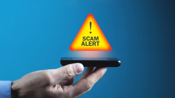 Everything you need to know about how do avoid being scammed over the phone