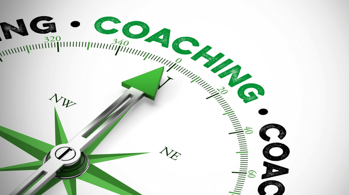 How to Coach Emergency Preparedness (Coaching the Prepping Mindset)-Mind4Survival (1)