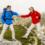 M4S063: Safe Hiking