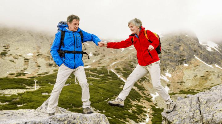 Safe Hiking-Mind4Survival-Preparedness-Prepper-Survival-Prepping