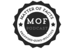 About Page-Matter of Facts Podcast-(prepper-prepping-preparedness-survival-situational-awareness)