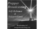 About Page-Prepper Broadcasting Network-(prepper-prepping-preparedness-survival-situational-awareness)