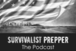 About Page-Survivalist Prepper-(prepper-prepping-preparedness-survival-situational-awareness)