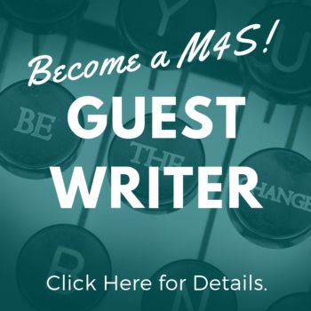 Become a Guest Writer-prepper-prepping-preparedness-survival-situational-awareness