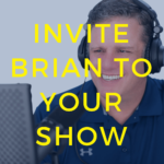 Mind4Survival-Invite Brian to Your Show-prepper-prepping-preparedness-survival-situational-awareness