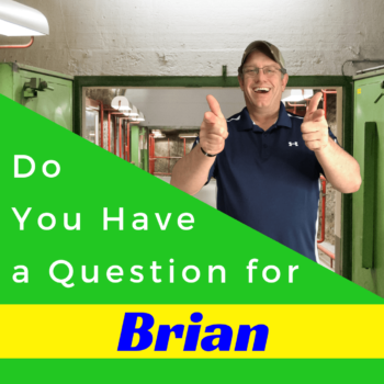 Mind4Survival-Podcast-Question for Brian-prepper-prepping-preparedness-survival-situational-awareness