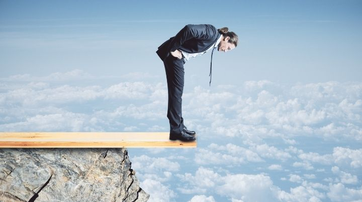 How To Conduct a Risk Assessment and Manage Identified Risks