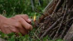 "An honest review of how ""Prepper Camp"" went from a newbie prepper"