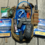 Escape and Evasion Bag