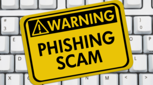 How to Identify Phishing Emails_Mind4Survival_Prepper_Prepping_Prepared_Survival