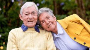 Older Adults and Evacuation_Mind4Survival_Prepper_Prepping_Prepared_Survival
