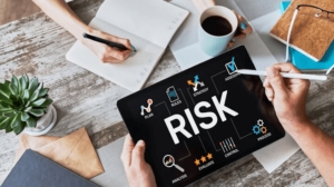 M4S084_Personal-Risk-Assessment-with-Ed Clark