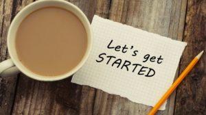 How-To-Start-Prepping-For-SHTF (1)