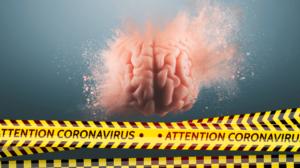 Fundamentals of Preparedness Mindset