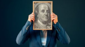 Five great prepping quotes from Ben Franklin