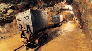 The Scofield Coal Mine Disaster