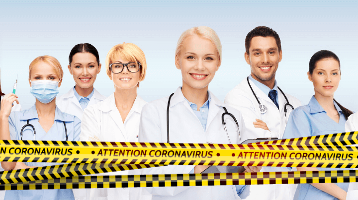 coronavirus-and-healthcare-workers (1)