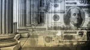 Modern Monetary Theory Explained (1)