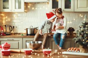 Nashville-Bombing_Christmas-Bombing (5)