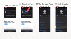 How-to-Whitelist-iPhone-steps-1-4