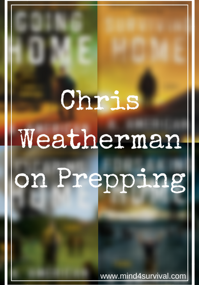 Chris-Weatherman-on-Prepping