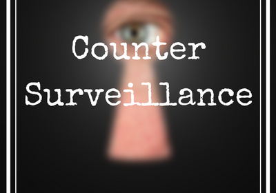 counter-surveillance-Mind4Survival