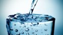 Calculate how much water you will need each day to survive